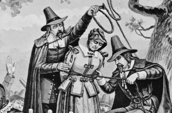 Bridget-Bishop-condanna-a-morte_caccia alle streghe