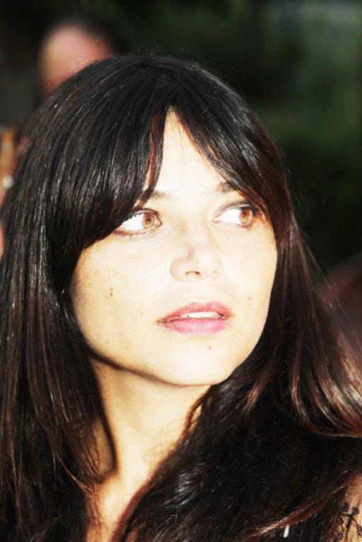 Elisa-Fuksas-photo-Pietro-Coccia-1