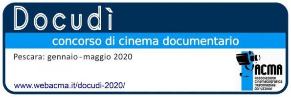 Logo_Docudì_2020-768x258